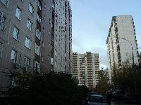 Очаково-Матвеевское (фото 11)