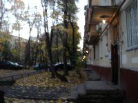 Очаково-Матвеевское (фото 12)
