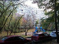 Очаково-Матвеевское (фото 13)