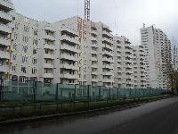 Очаково-Матвеевское (фото 15)