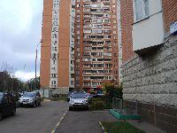 Очаково-Матвеевское (фото 16)