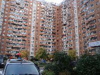 Очаково-Матвеевское (фото 17)