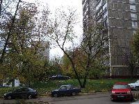 Очаково-Матвеевское (фото 19)