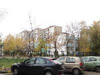 Очаково-Матвеевское (фото 21)