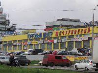 Очаково-Матвеевское (фото 22)