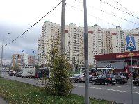 Очаково-Матвеевское (фото 24)