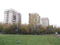 Очаково-Матвеевское (фото 25)