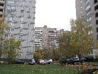 Очаково-Матвеевское (фото 26)
