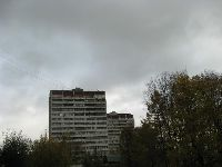 Очаково-Матвеевское (фото 27)