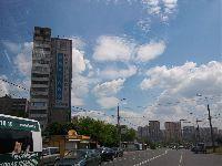 Очаково-Матвеевское (фото 29)