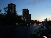 Очаково-Матвеевское (фото 2)