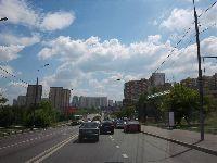 Очаково-Матвеевское (фото 30)