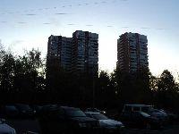 Очаково-Матвеевское (фото 5)