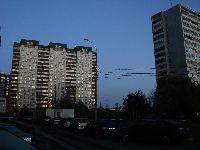 Очаково-Матвеевское (фото 6)