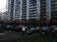 Очаково-Матвеевское (фото 7)