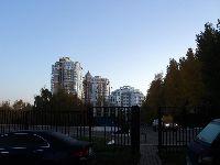 Очаково-Матвеевское (фото 9)