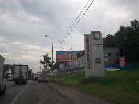 Октябрьский-Островцы - Фото0048