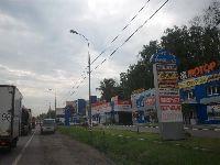 Октябрьский-Островцы - Фото0049