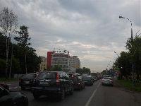 Октябрьский-Островцы - Фото0050