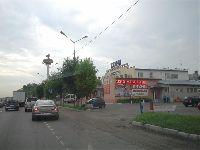 Октябрьский-Островцы - Фото0052
