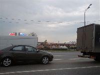 Октябрьский-Островцы - Фото0056