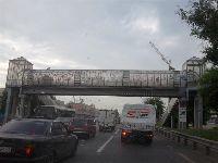 Октябрьский-Островцы - Фото0059
