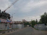 Октябрьский-Островцы - Фото0060