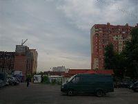 Октябрьский-Островцы - Фото0063