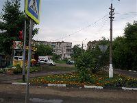 Октябрьский-Островцы - Фото0066