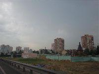 Октябрьский-Островцы - Фото0070