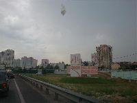 Октябрьский-Островцы - Фото0071