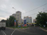 Октябрьский-Островцы - Фото0072