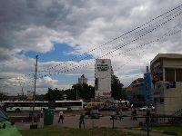 Орехово-Борисово Южное - Фото0213