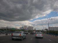 Орехово-Борисово Северное - Фото0201