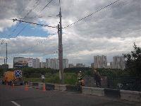 Орехово-Борисово Северное - Фото0202