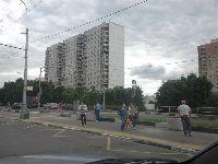 Орехово-Борисово Северное - Фото0206