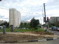Орехово-Борисово Северное - Фото0208