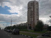 Орехово-Борисово Северное - Фото0211