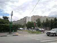 Орехово-Борисово Северное - Фото0214