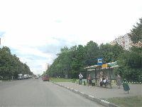 Орехово-Борисово Северное - Фото0215