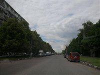 Орехово-Борисово Северное - Фото0216