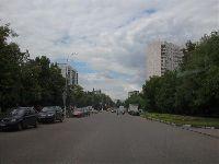 Орехово-Борисово Северное - Фото0218