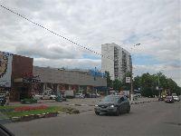 Орехово-Борисово Северное - Фото0219