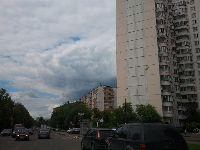 Орехово-Борисово Северное - Фото0220