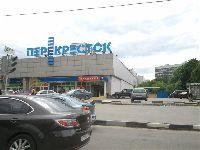 Орехово-Борисово Северное - Фото0221