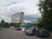 Орехово-Борисово Северное - Фото0222