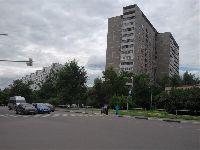 Орехово-Борисово Северное - Фото0223
