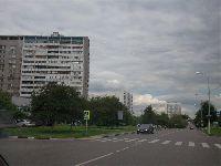 Орехово-Борисово Северное - Фото0224
