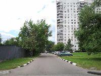 Орехово-Борисово Северное - Фото0227