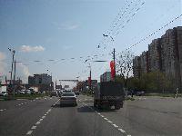 Орехово-Борисово (фото 11)